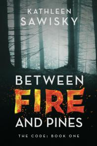 Between_Fire_and_Pin_Cover_for_Kindle